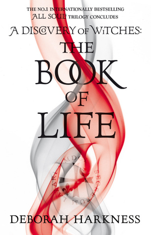 The Book of Life UK