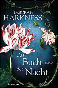 The Book of Life German