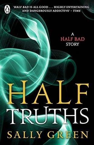 Half Truths 2