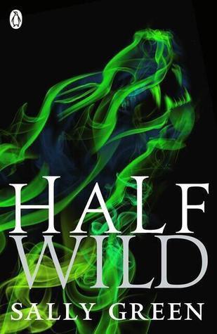 Half Wild 2