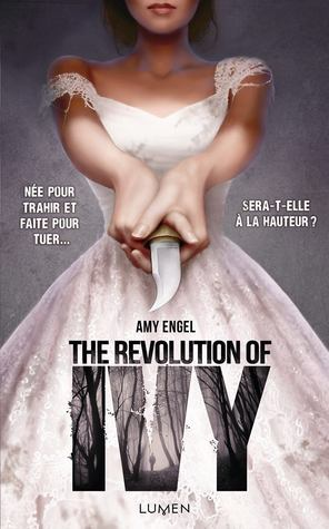 The Revolution of Ivy French