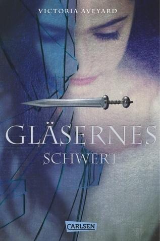 Glass Sword German