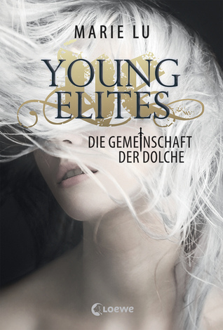 The Young Elites German