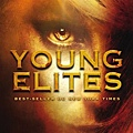 The Young Elites French