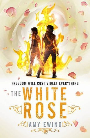 The White Rose UK