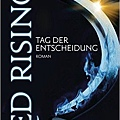 Morning Star German