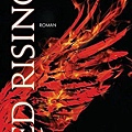 Red Rising German