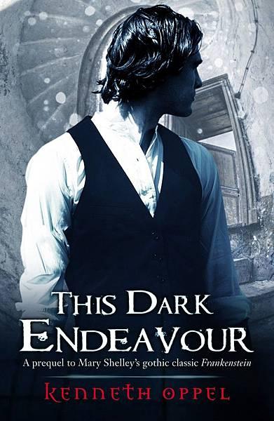 This Dark Endeavor 2