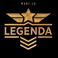 Legend Serbian
