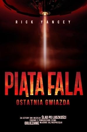 The Last Star Polish