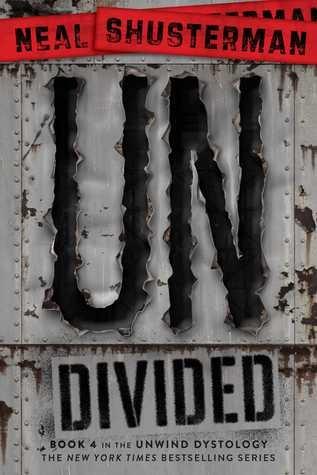 UnDivided 2