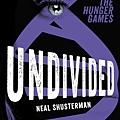 UnDivided UK