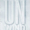 Unwind 2