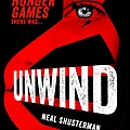 Unwind UK
