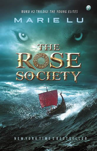 The Rose Society Indonesian
