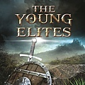 The Young Elites Indonesian