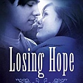 Losing Hope French