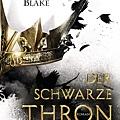 One Dark Throne German