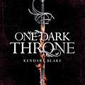 One Dark Throne UK