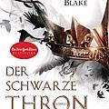 Three Dark Crowns German