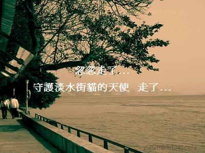 DSC01759p.jpg