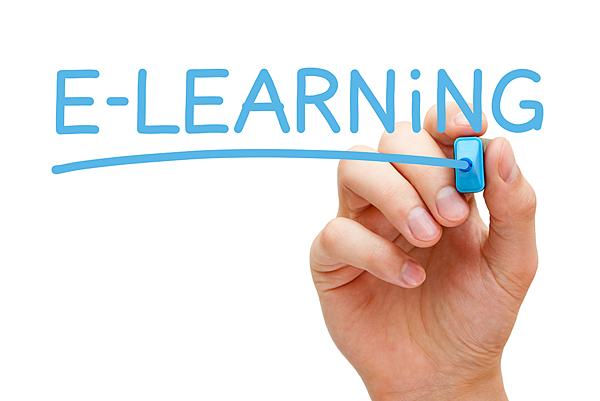 E-learning.jpeg