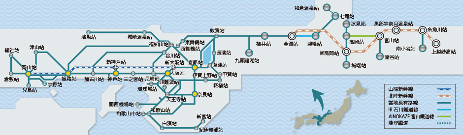 kansai_hokuriku_map