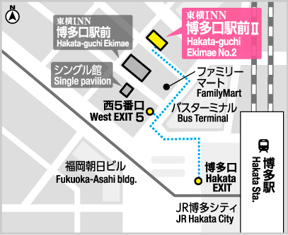 h165map
