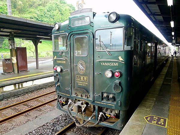 L1120606