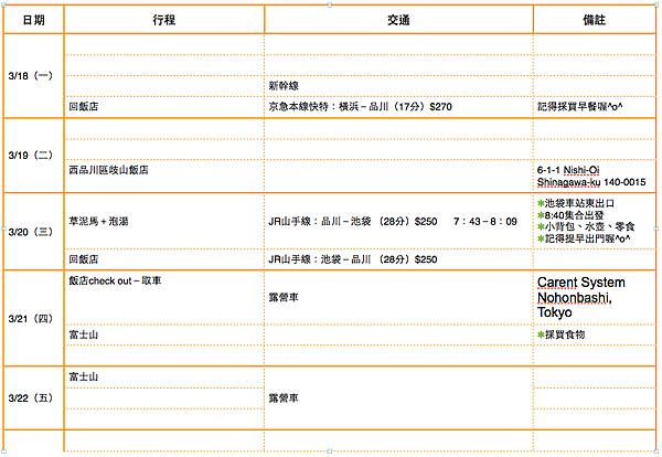 螢幕快照 2013-04-15 下午11.29.34