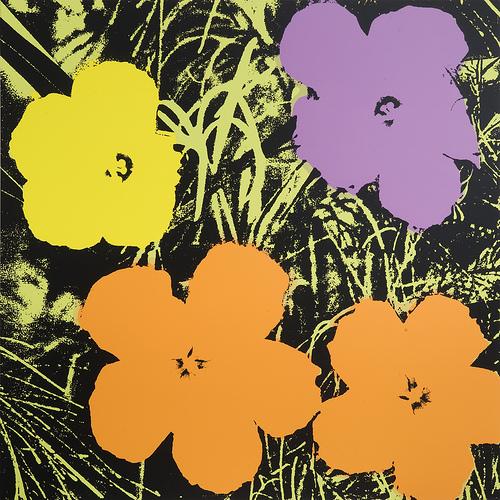 Andy Warhol flower.jpg