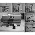Villa Stein Study 1.jpg