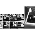 Villa Stein Study 3.jpg