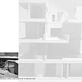 Villa Stein Study 5.jpg
