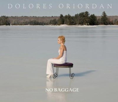 [2009] No Baggage - DoloresORiordan.jpg