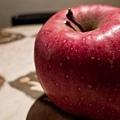 青森縣蜜蘋果
