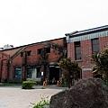 士林紙業加工廠