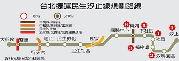 民生汐止線.jpg
