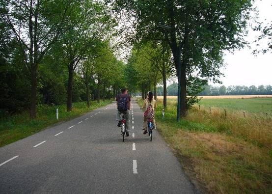 荷蘭013.jpg
