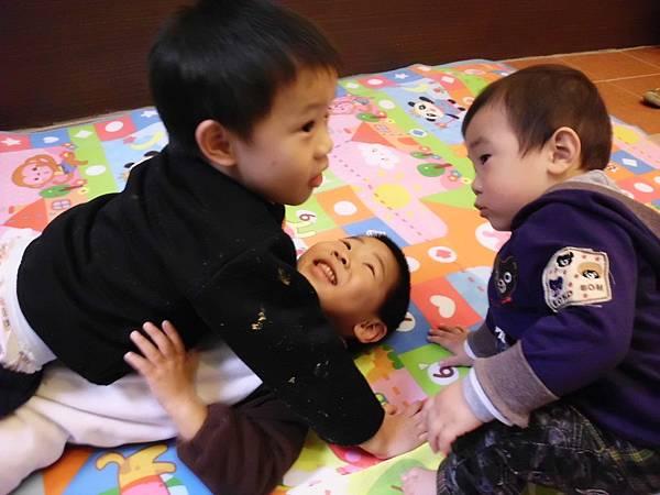 0113新年快樂14.jpg