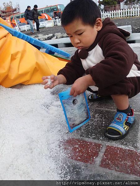 平安鹽08.JPG