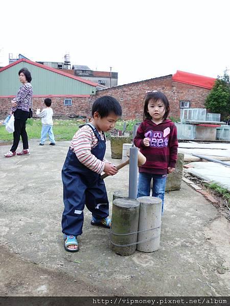 稻草人25