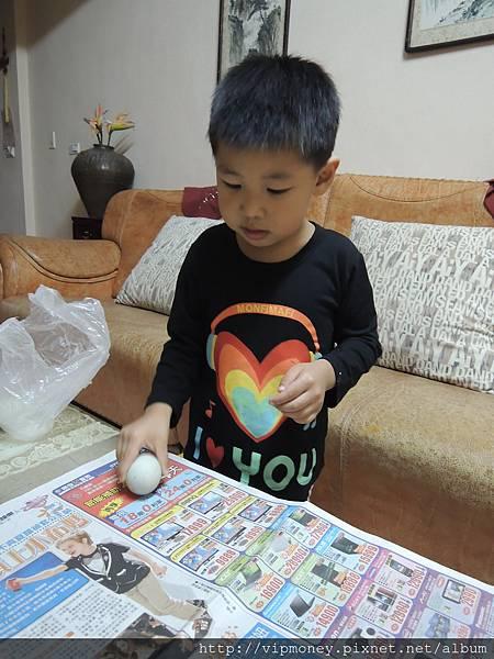香椿皮蛋豆花04.JPG