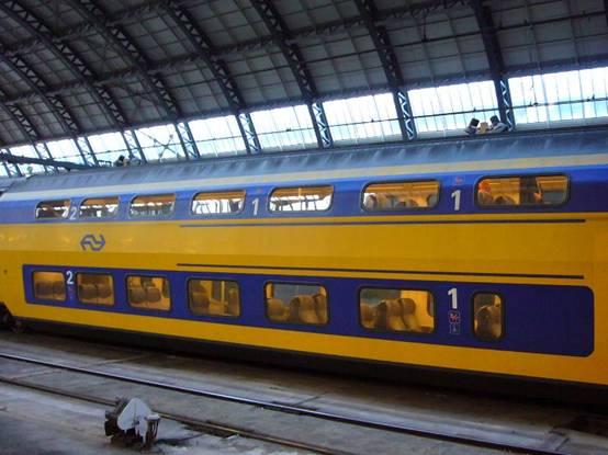 荷蘭7.jpg