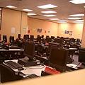 很大的電腦教室.jpg
