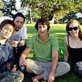 野餐趣~.jpg