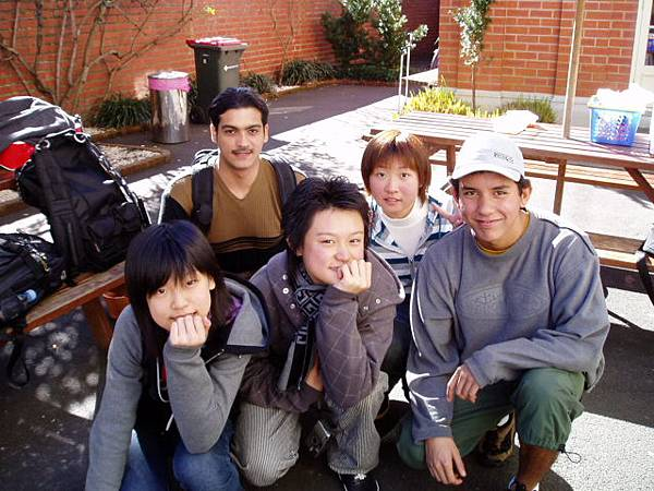 akl2003 089.jpg