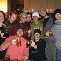 beer party.jpg