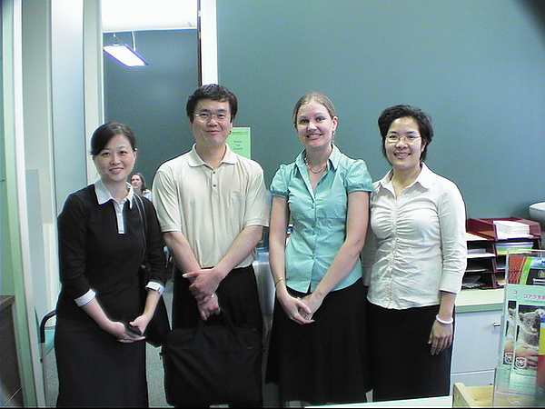 受邀訪問昆士蘭教育局-1.jpg