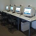 電腦中心.jpg